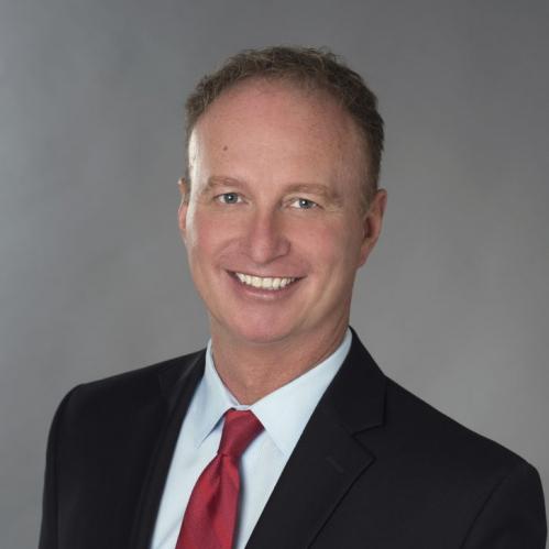 Craig Norgard