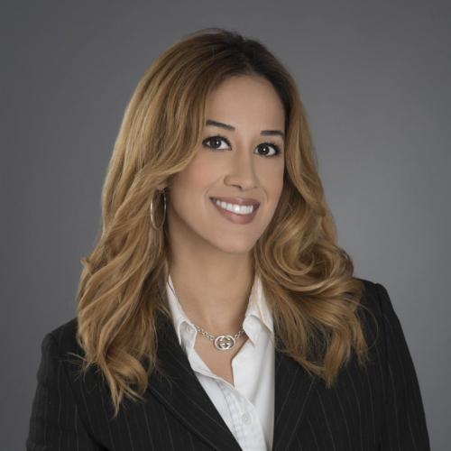 Sara Noplos